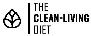 Clean-Living Diet